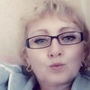 Светлана Деткова, 52, г.Киров