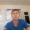 Семён Гущин, 28, г.Кропоткин