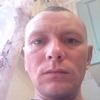 Андрей, 34, г.Верхняя Пышма