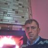 Vasuly Moroz, 49, г.Дрогобыч