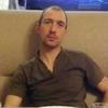 Виктор, 29, г.Биробиджан