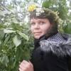 Наталия, 28, г.Ермолаево