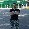 Карлен, 20, г.Иваново