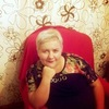 Марина, 37, г.Красноуфимск