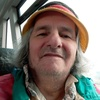 Armin Schmid, 67, г.Штутгарт