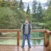 BOSTJAN, 44, г.Duori