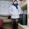 Наталья, 37, г.Иваново