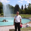 Сергій, 38, г.Ярмолинцы