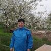 ЛЮДМИЛА, 56, г.Воркута