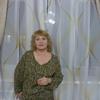 ИРИНА, 56, г.Новочеркасск