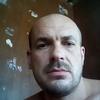 Андрей Поляков, 36, г.Алчевск