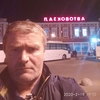 АБДУЛА, 51, г.Хасавюрт