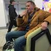 Saha, 43, г.Заславль