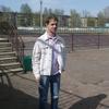 александр, 41, г.Мичуринск