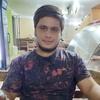 шамиль, 30, г.Хасавюрт