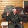 eugene, 87, г.Бриджтаун