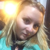 Дарья, 22, г.Белые Столбы