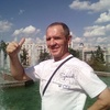 Владимир, 52, г.Грязи