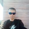 сергей, 34, г.Зеленогорск (Красноярский край)