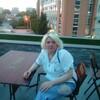 ирина, 41, г.Миасс