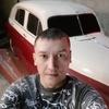 Павел, 37, г.Комсомольск-на-Амуре