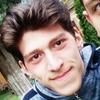 giorgi, 18, г.Тбилиси