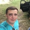 Артем Водясов, 27, г.Саранск