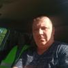 Дмитрий, 38, г.Кстово