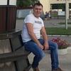 Александр, 42, г.Лида