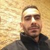 محمد, 33, г.Бейрут
