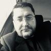 Гок, 43, г.Париж