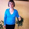 Ирина, 47, г.Вязники