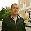 Вовчик zhorik, 27, г.Калининград