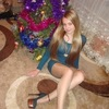 Анжелика, 28, г.Петропавловск-Камчатский
