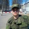 Миха, 20, г.Мичуринск