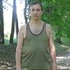 Евгений, 57, г.Локоть (Брянская обл.)