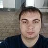 Виталий, 30, г.Кара-Балта