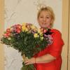 Екатерина, 57, г.Красногорск