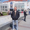 павел, 36, г.Gdynia