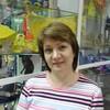 Маргарита, 53, г.Йошкар-Ола