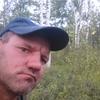 Валерий, 43, г.Чита