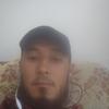 Чингиз, 28, г.Кзыл-Орда