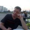 Paul(LW), 39, г.Ист Брунсвик