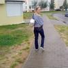 Анна, 26, г.Рогачев