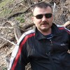 виталий, 45, г.Молодогвардейск