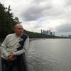 юрий, 38, г.Ряжск
