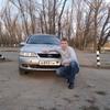 Игорь, 25, г.Горловка