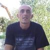 Володя, 36, г.Трускавец
