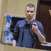 Сергей, 29, г.Каменка
