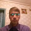 Александр, 35, г.Ровеньки
